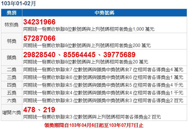2014-03-25_142621